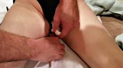 Vibrator, Multiple orgasms, Multiple orgasm, Multiple, Wife ride