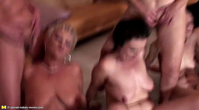 Mom sex, Granny group, Old moms, Mature mom, Mature group, Granny pee