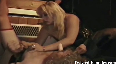 Asian bdsm, Worship, Asian spanking, Asian femdom