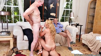 Anne, Farting, Group sex, Young girl, Dirty old, College girl