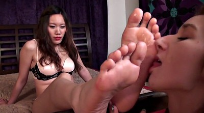 Chinese foot, Foot worship, Chinese feet, Chinese lesbian, Asian lesbian, Asian feet