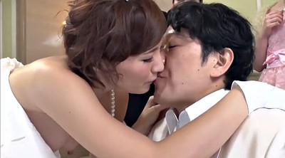 Japanese wife, Bride, Japanese cuckold, Asian wife, Japanese bride, Cuckold asian