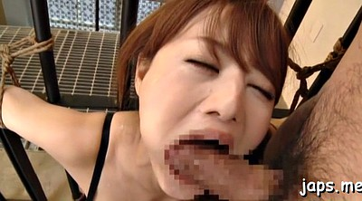 Dick, Swallowing, Asian swallow