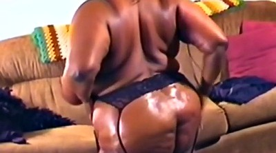 Ebony bbw solo, Bbw ass, Solo big ass, Melons, Black big ass
