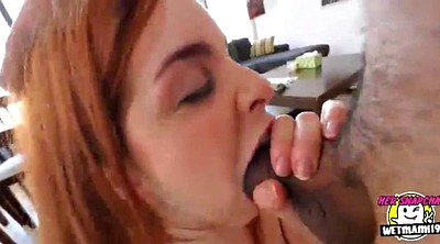 Young, Face fucking, Facial compilation, Amateur compilation, Add