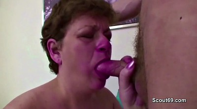 Mom, First time, Mom anal, Mom boy, Mom n boy, Mom first anal