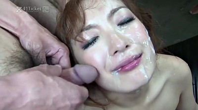 Japanese bukkake, Bukkake japanese, Japanese uncensored, Uncensored, Asian creampie, Asian bukkake