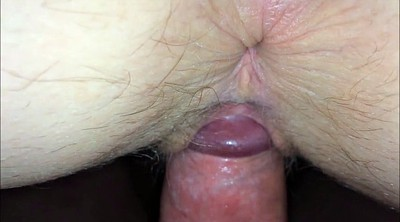 Close up fuck, British pov