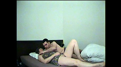 Young boy, Hot wife, Hot cheating wife