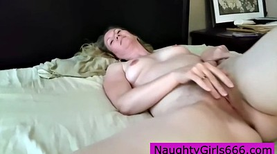 Watching, Watching wife, Www, Wife slut, Slut mature, Mature wife