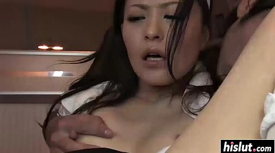 Asian anal, Japanese anal, Japanese gangbang, Asian creampie, Group anal