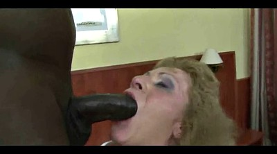 Mature anal, Anal compilation