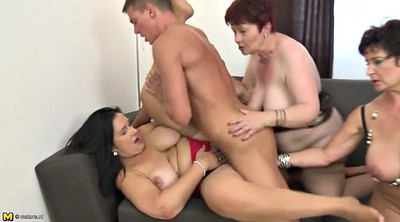 Taboo, Bbw mom, Mature mom, Granny bbw, Bbw granny, Sex mom