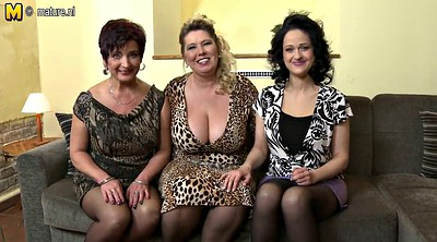 Mom pov, Granny group, Mom group, Mom and young, Mature mom, Granny pov