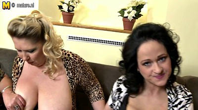 Breast, Pov mom, Old mom, Milf mom, Mature group, Mom pov