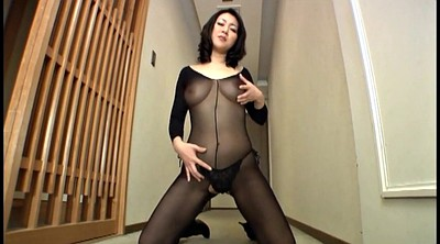 Japanese bbw, Japanese stocking, Bbw japanese, Japanese stockings, Mature bbw