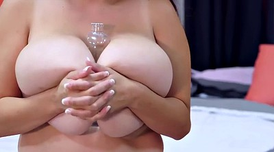 Natural, Nature, Biggest, Bbw oil, Bbw oiled