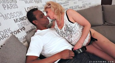 Grandma, Black granny, Interracial mature, Hairy interracial, Hairy ebony, Grandma black