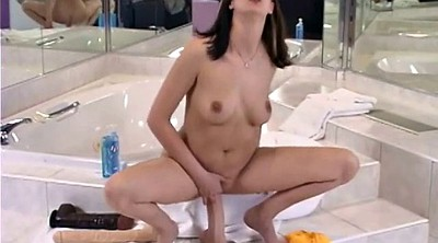 Brutal, Swallow, Sex toy, Brutal dildos