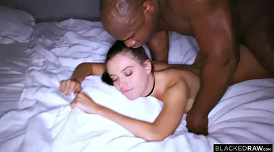 Blacked, Wife bbc, King