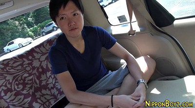 Japanese solo, Japanese hd, Japanese masturbate, Asian masturbation, Gay japanese, Jerking