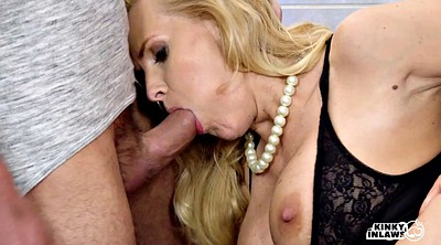 Young cumshot, Big tits threesome, Anal threesome