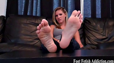Toes, Feet femdom, Foot pov, Suck foot, Our, Feet bdsm