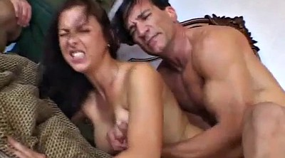 Watching, Cheat, Watch, Hubby, Cheating wife, Wife watches