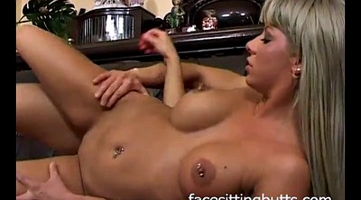 Nipple piercing, Nipple fuck, Teen nipples