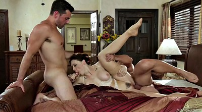 Cheating, Chanel preston, Hairy creampie, Hairy milf creampie, Cheating creampie