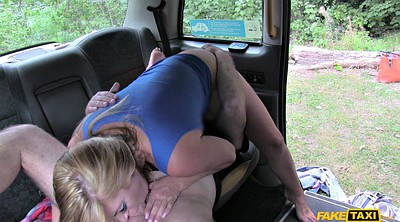 Taxi, Pissed, Driver, Peeing outdoor, Pee outdoor