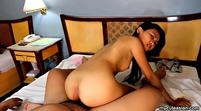 Japanese white, Japanese interracial, Japanese butt, White japanese, Japanese riding, Japanese ride