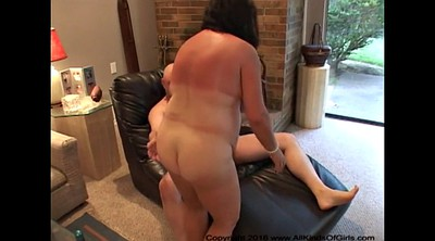 Abuse, Abused, Bbw granny, Abuser, Bbw mature anal, Mature bbw