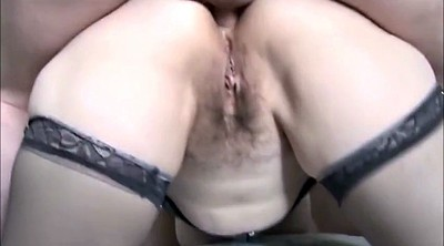Lady, Bbw mature, Bbw compilation, Mature lady