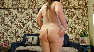 Dance, Dance strip, Strip dance, Striptease bbw, Bbw dance