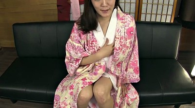 Japanese office, Japanese masturbation, Japanese lady, Kimono, Subtitle, Japanese office lady