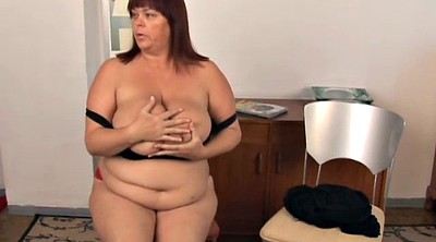 Bbw granny, Huge boobs, Fat granny, Old mature, Mature bbw, Granny fat
