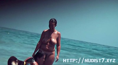 Nudist, Hang, Beach voyeur, Nudists