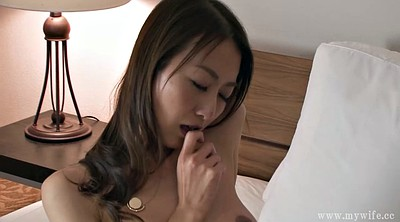 Japanese hd, Small dick, Slim, Skinny japanese