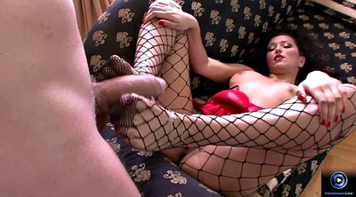 Pantyhose fuck, Foot slave, Pantyhose foot, Foot slaves, Anal foot, Pantyhose blowjob