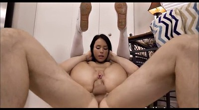 Asian anal, Compilations