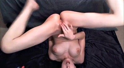 Webcam squirt, Masturbation squirting, Girl on girl