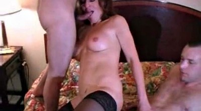 Room, Hotel room, Wife slut, Real wife, Real milf