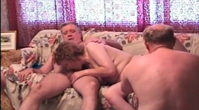 Wife threesome, Wife shared, Share, Wife share, Shared wife, Wife swinger