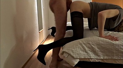 Crossdress, Crossdresser, Old gay, Crossdressers