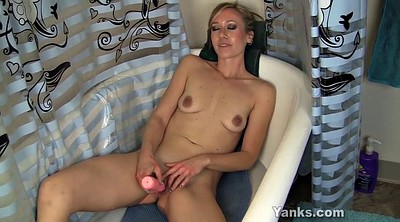Tube, Naomi, Bathing, Tube sex, Sex tube, Orgasm pussy