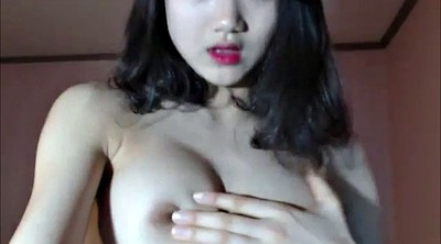 Japanese babe, Japanese show, Japanese slut, Korean milf, Stripped, Korean tits