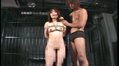 Japanese bdsm, Japanese bondage, Asian bdsm, Japanese big clit, Kink, Japanese love