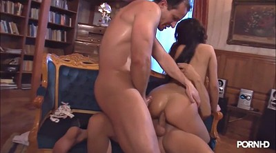 Anal, Student, Students, College fuck