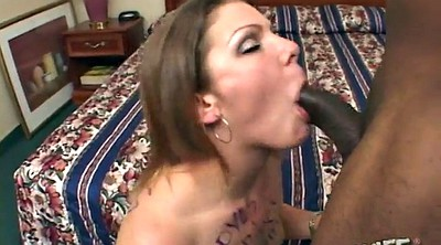 Face fuck, Wife sex, Wife ass, Hard handjob